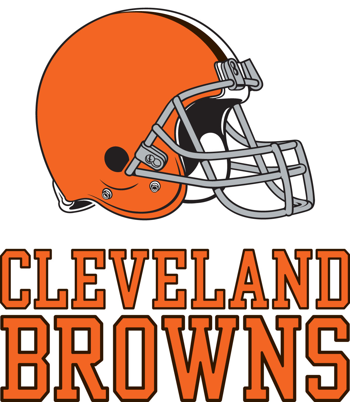cleveland browns - photo #1